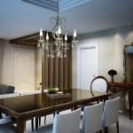 Projeto Casa Residencial - Pedra Branca